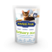 Winner Plus Urinary Diet 2kg