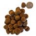 Winner Plus Mono Special 18kg – Hrana monoproteica cu carne de porc