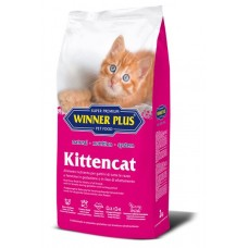 Winner Plus Kittencat 2kg