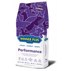 Winner Plus Performance 18kg