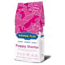 Winner Plus Puppy 18kg