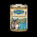 WP Rata si Orez 2 x 18kg Transport Gratuit + Cadou un Meniu cu Carne de Curcan si Recompense Beef Delice